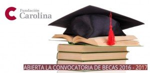 becas-fundacion-carolina bnnr