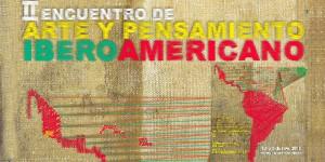 Universidad Michoacana de San Nicolás de Hidalgo, CUMex - cover