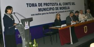toma-protesta-3r