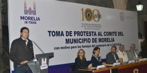 toma-protesta-4r