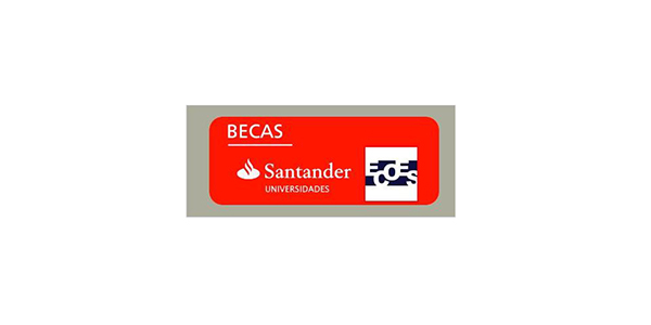DV santander ecoes 2R