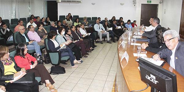 SAC reunión coordinadores tutorías2R